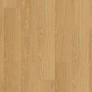 Quick-Step Classic Windsor Oak CLM3184 Laminate Flooring