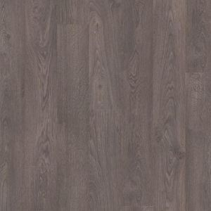 Quick-Step Elite Old Oak Grey Laminate Flooring