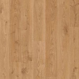 Quick-Step Elite White Oak Light Laminate Flooring