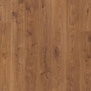 Quick-Step Elite White Oak Medium Laminate Flooring