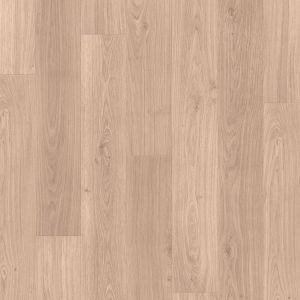 Quick-Step Elite Worn Light Oak Laminate Flooring