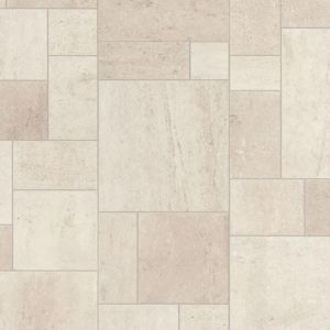 Quick-Step Exquisa Ceramic White EXQ1553 Laminate Flooring