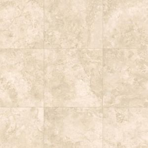 Quick-Step Exquisa Tivoli Travertine EXQ1556 Laminate Flooring
