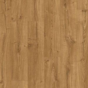 Quick-Step Impressive Classic Oak Natural IM1848 Laminate Flooring