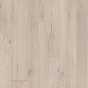 Quick-Step Impressive Soft Oak Beige IM1854 Laminate Flooring