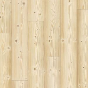 Quick-Step Impressive Natural Pine IM1860 Laminate Flooring