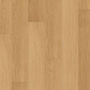 Quick-Step Impressive Natural Varnished Oak IM3106 Laminate Flooring