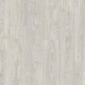Quick-Step Impressive Patina Classic Oak Grey IM3560 Laminate Flooring