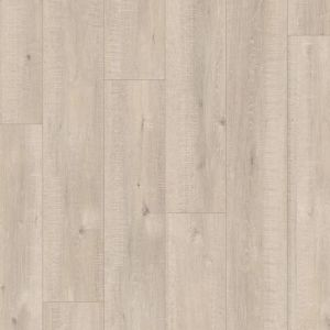 Quick-Step Impressive Saw Cut Oak Beige IM1857 Laminate Flooring