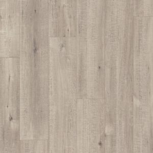 4V Laminate Flooring Quick Step Impressive 8Mm Im1858 With Saw Cut Finish And Hydroseal