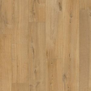 Quick-Step Impressive Soft Oak Natural IM1855 Laminate Flooring