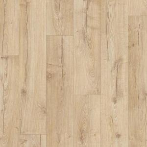 Quick-Step Impressive Ultra Classic Oak Beige IMU1847 Laminate Flooring