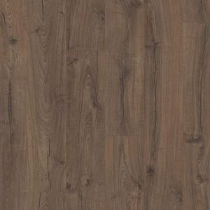 Quick-Step Impressive Ultra Classic Oak Brown IMU1849 Laminate Flooring