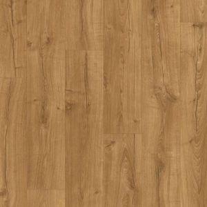 Quick-Step Impressive Ultra Classic Oak Natural IMU1848 Laminate