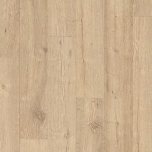 Quick-Step Impressive Ultra Sandblasted Oak Natural IMU1853 Laminate