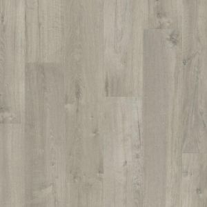 Quick-Step Impressive Ultra Soft Oak Grey IMU3558 Laminate
