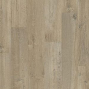 Quick-Step Impressive Ultra Soft Oak Light Brown IMU3557 Laminate