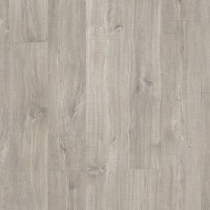 Quick-Step Livyn Balance Click Canyon Oak Grey BACL40030