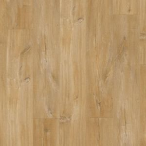Canyon Oak Natural Wood Effect Lvt Planks In Warm Timber Design For Residential And Commercial Use Bacl40039