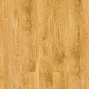 Quick-Step Livyn Balance Click Classic Oak Natural BACL40023