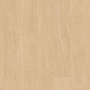 Quick-Step Livyn Balance Click Select Oak Light BACL40032