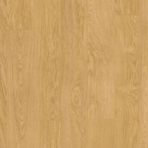 Quick-Step Livyn Balance Click Select Oak Natural BACL40033