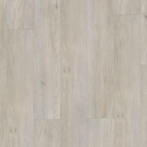 Quick-Step Livyn Balance Click Silk Oak Light BACL40052