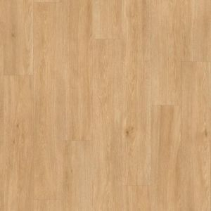 Quick-Step Livyn Balance Click Silk Oak Warm BACL40130