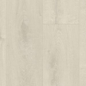 Quick-Step Livyn Balance Click Velvet Oak Light BACL40157