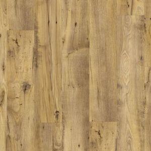 Quick-Step Livyn Balance Click Vintage Chestnut Natural BACL40029