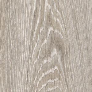 Light Grey Click Lock Vinyl Flooring Planks In Rigid Format For Use In Bathrooms And Hallways Montreal