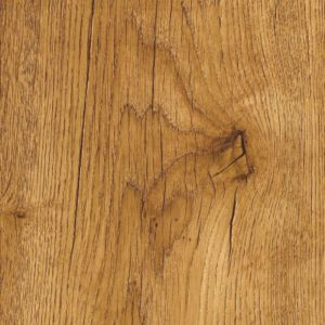 Rigid Click Engineered Vinyl Flooring Planks Toronto