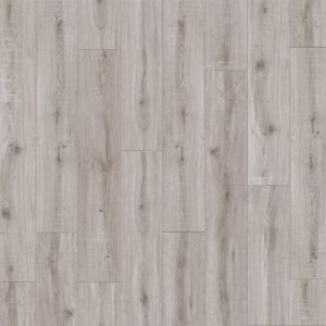 Moduleo Select Brio Oak 22917 Glue Down Vinyl Flooring