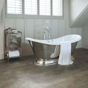 Urban Copper Stone 40862 Click Vinyl Floor Tiles
