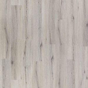 Universal Rigid Click Vinyl Flooring Alpine Spruce Sample