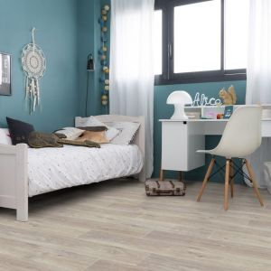 universal rigid click calico lime wood spc vinyl flooring planks for bedroom floors with sound proof properties