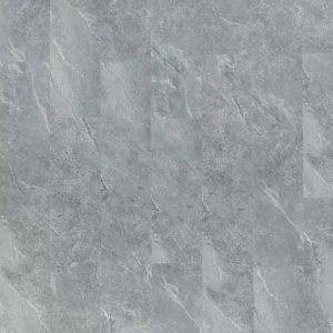 Universal Rigid Click Vinyl Flooring Highland Slate Sample