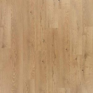 Universal Rigid Click Vinyl Flooring Massimo Oak Sample