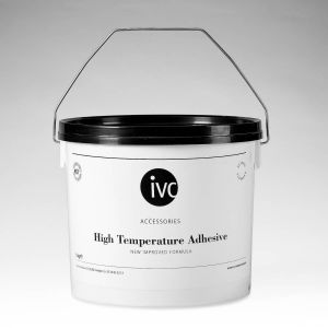 Moduleo High Temperature Adhesive For Installing Select, Transform And Impress Flooring