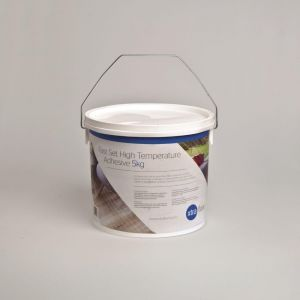 Xtrafloor High Temperature Adhesive 5kg (for Moduleo)