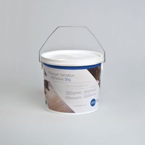 Xtrafloor Pressure Sensitive Adhesive 5kg (for Moduleo)