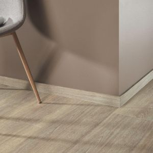 Moduleo Xtrafloor Standard Stirting Board For Use With Glue Down And Click Vinyl Planks And Tiles