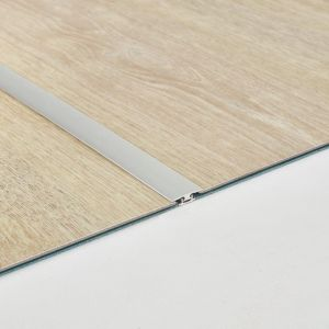 Moduleo Xtrafloor T Profile Cover Strip Threshold For Use With Dryback And Click Floors