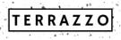 Terrazzo vinyl flooring